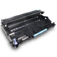 Brother DR360 ( Brother DR-360 ) Compatible Printer Drum Unit