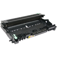 Compatible Brother DR-360 ( DR360 ) Printer Drum (Made in North America; TAA Compliant)