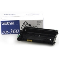 Brother DR360 ( Brother DR-360 ) Printer Drum Unit