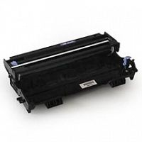 Brother DR-400 ( DR400 ) Compatible Printer Drum