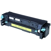 Brother FP-4CL ( FP4CL ) Laser Toner Fuser Unit