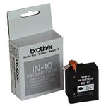 Brother IN-10 InkJet Cartridge