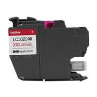 Brother LC3029M Inkjet Cartridge