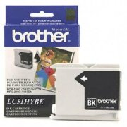 Brother LC51HYBK ( Brother LC-51HYBK ) InkJet Cartridge