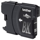 Brother LC61BK InkJet Cartridge