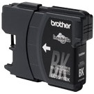 Brother LC65HYBK InkJet Cartridge