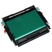 Brother OP4CL ( Brother OP-4CL ) Laser Toner OPC Belt