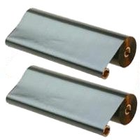 Brother PC-92RF ( Brother PC92RF ) Compatible Thermal Transfer Ribbons (2/Pack)