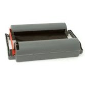 Brother PC91 ( Brother PC-91 ) Thermal Transfer Ribbon Cartridge
