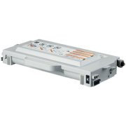 Brother TN-04BK Compatible Laser Toner Cartridge ( Brother TN04BK )