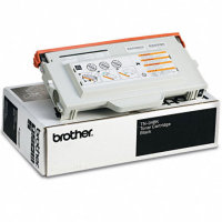 Brother TN-04BK Black Laser Toner Cartridge ( Brother TN04BK )