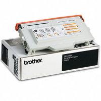 Brother TN-04BK Black Laser Toner Cartridge ( Brother TN04BK )