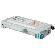 Brother TN-04C Compatible Laser Toner Cartridge ( Brother TN04C )