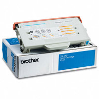 Brother TN-04C Cyan Laser Toner Cartridge ( Brother TN04C )