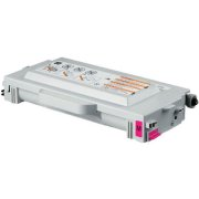 Brother TN-04M Compatible Laser Toner Cartridge ( Brother TN04M )