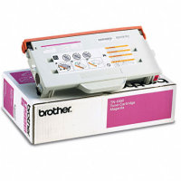 Brother TN-04M Magenta Laser Toner Cartridge ( Brother TN04M )