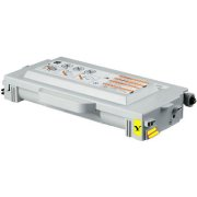 Brother TN-04Y Compatible Laser Toner Cartridge ( Brother TN04Y )
