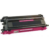 Brother TN-110M Replacement Laser Toner Cartridge by West Point