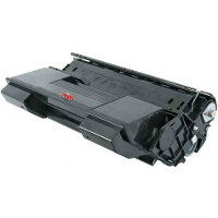 Compatible Brother TN-1700 ( TN1700 ) Black Laser Toner Cartridge