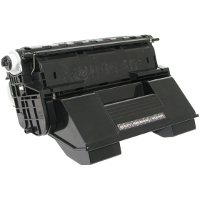 Brother TN-1700 Replacement Laser Toner Cartridge by West Point