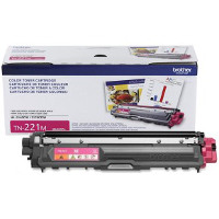 Brother TN-221M ( Brother TN221M ) Laser Toner Cartridge