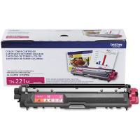 Brother TN-221M ( Brother TN221M ) Laser Toner Cartridge