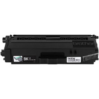 Brother TN-331BK ( Brother TN331BK ) Laser Toner Cartridge