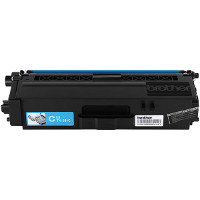 Brother TN-331C ( Brother TN331C ) Laser Toner Cartridge