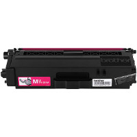 Brother TN-331M ( Brother TN331M ) Laser Toner Cartridge