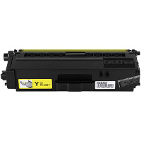 Brother TN-331Y ( Brother TN331Y ) Laser Toner Cartridge