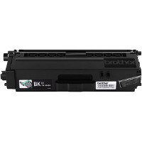 Brother TN-336BK ( Brother TN336BK ) Laser Toner Cartridge