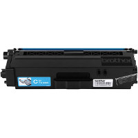 Brother TN-336C ( Brother TN336C ) Laser Toner Cartridge