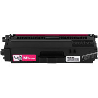 Brother TN-336M ( Brother TN336M ) Laser Toner Cartridge