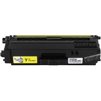 Brother TN-336Y ( Brother TN336Y ) Laser Toner Cartridge