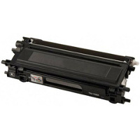 Brother TN-339BK Compatible Laser Toner Cartridge