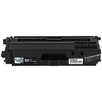 Brother TN-339BK Laser Toner Cartridge