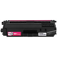 Brother TN-339M Laser Toner Cartridge