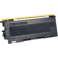 Brother TN-350 Replacement Laser Toner Cartridge by West Point