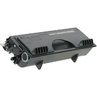 Brother TN-430 Replacement Laser Toner Cartridge by West Point