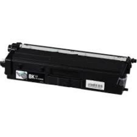 Compatible Brother TN-436BK ( TN436BK ) Black Laser Toner Cartridge