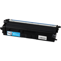 Compatible Brother TN-436C ( TN436C ) Cyan Laser Toner Cartridge