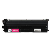 Compatible Brother TN-439M ( TN439M ) Magenta Laser Toner Cartridge