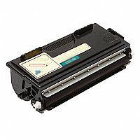 Compatible Brother TN-460 ( TN460 ) Black Laser Toner Cartridge