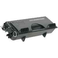 Brother TN-460 Replacement Laser Toner Cartridge by West Point