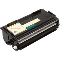 Compatible Brother TN-530 ( TN530 ) Black Laser Toner Cartridge