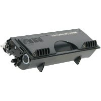 Brother TN-530 Replacement Laser Toner Cartridge by West Point