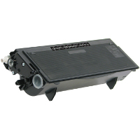 Brother TN-540 Replacement Laser Toner Cartridge