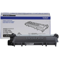 Brother TN-630 ( Brother TN630 ) Laser Toner Cartridge