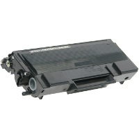 Brother TN-650 Replacement Laser Toner Cartridge by West Point