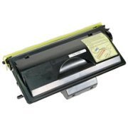Compatible Brother TN-700 ( TN700 ) Black Laser Toner Cartridge